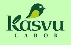 Kasvu Labor