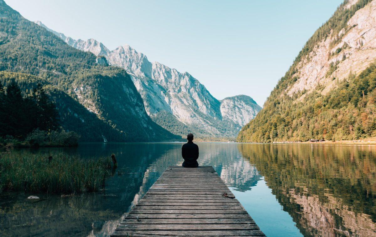 15 praktilist moodust meelerahu loomiseks