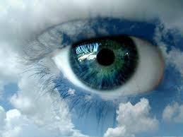 Spirituaalne intelligentsus- mis ja kellele?