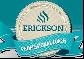 Professional coach