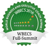 WBECS_logo_Full_Summit