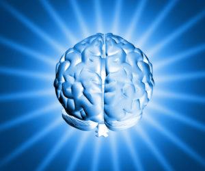 shiny-brain