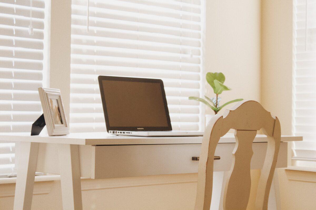 Kuidas kodus töötamisest maksimum võtta?