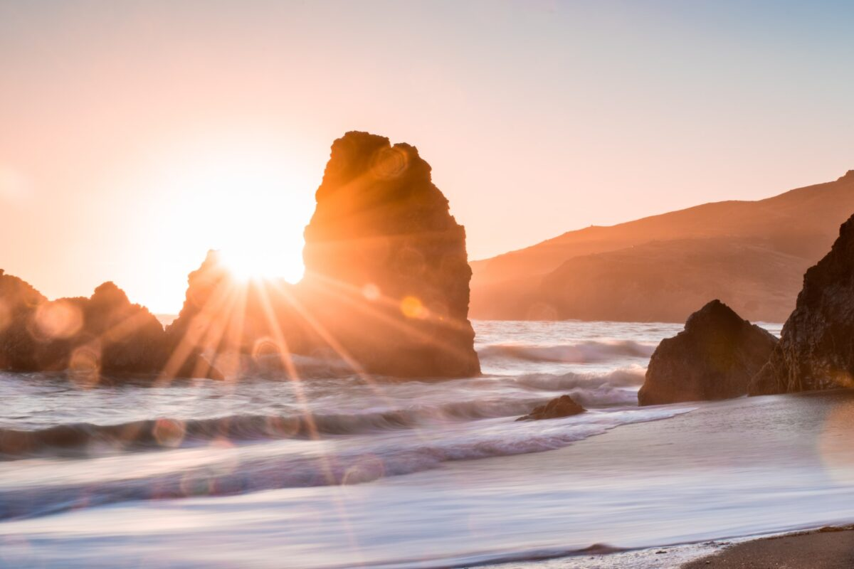 Mis sinu hinge rõõmust särama paneb?